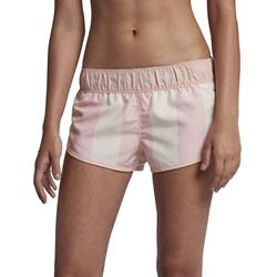 Hurley - Womens W Supersuede Rugby Br Short