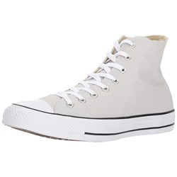 Converse Chuck Taylor All Star Shoes Hi top in Mouse