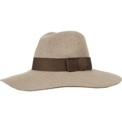 Brixton - Womens Piper Hat