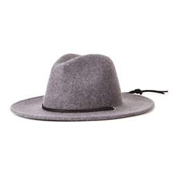 Brixton - Field Hat