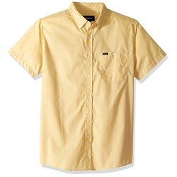 Brixton - Mens Central Buttondown