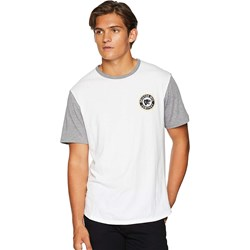 Brixton - Mens Forte Iii S/S Knit T-Shirt