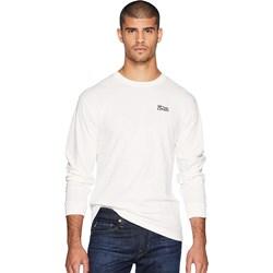 Brixton - Mens Potrero L/S T-Shirt