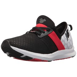 New Balance - Womens FuelCore WXNRG Shoes