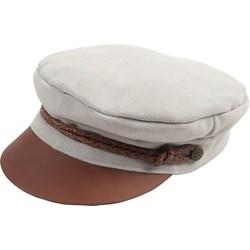 Brixton - Womens Kayla Hat