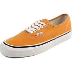 Vans - Unisex-Adult Authentic 44 Dx Shoes