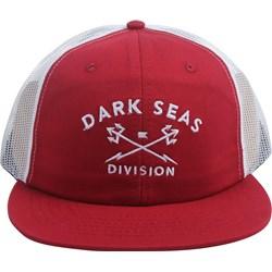 Dark Seas - Mens Displacement Hat
