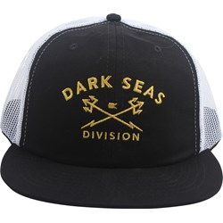 Dark Seas - Mens Displacement Hat
