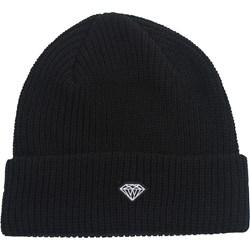 Diamond Supply Co. - Mens Brilliant Patch Beanie