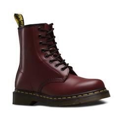 Dr. Martens - Mens 1460 Boots