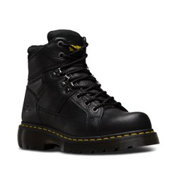 Dr. Martens - Mens Ironbridge St Lace Low Boot