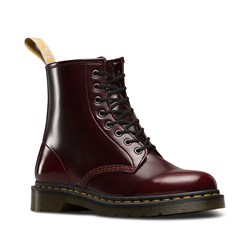 Dr. Martens Unisex-Adult Vegan 1460 8 Eye Boot