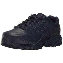 New Balance - Boys  KX680V3Y Kids Shoes