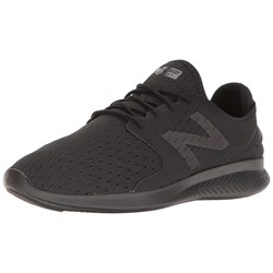 New Balance - Mens FuelCore MCOASLV3 Running Shoes