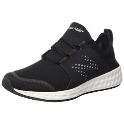 New Balance - Mens Fresh Foam MCRUZV1 Running Shoes