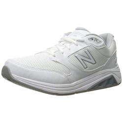 New Balance - Mens  MW928V3 Walking Shoes