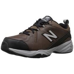 New Balance - Mens Diversification MX608V4 Training Shoes
