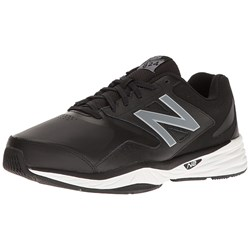 New Balance - Mens Build Around MX824V1 Training Shoes