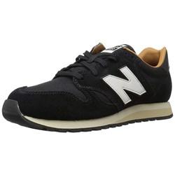 New Balance - Mens 70s Running U520V1 Classics Shoes