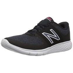 New Balance - Womens CUSH + WA365V1 Walking Shoes