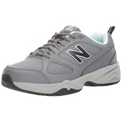 New Balance - Womens Work WID626V2 Training Shoes