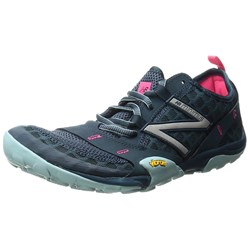 New Balance - Womens Minimus WT10V1 Trail Running Shoes
