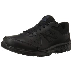 New Balance - Mens MW411 V2 Shoes