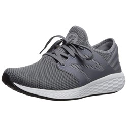 New Balance - Mens Fresh Foam MCRUZ Shoes
