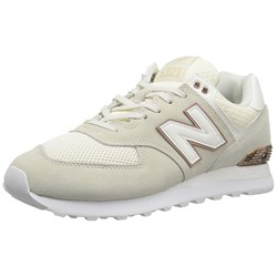 New Balance - Womens 574 WL574 Shoes