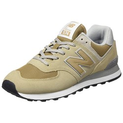 New Balance - Mens 574 ML574 Shoes