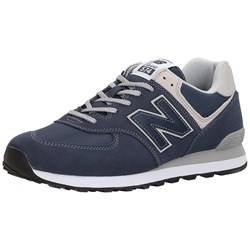 New Balance - Mens 574 ML574 Shoes