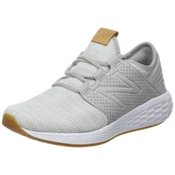 New Balance - Womens WCRUZV2 Shoes