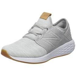 new balance damen wl574v2 yacht pack sneaker
