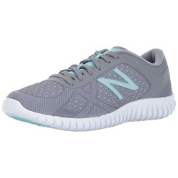 New Balance - Boys  KXM99V2Y Kids Shoes