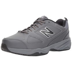 New Balance - Mens Work MID626V2 Training Shoes