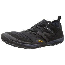New Balance - Mens Minimus MT10V1 Trail Running Shoes