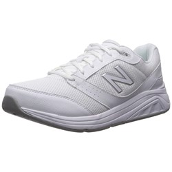 New Balance - Womens  WW928V3 Walking Shoes