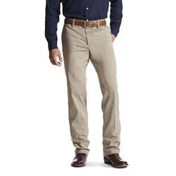 Ariat - Mens M2 Performance Khaki Denim Jeans