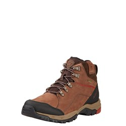 Ariat - Mens Skyline Mid Gtx Hike Outdoor Shoes