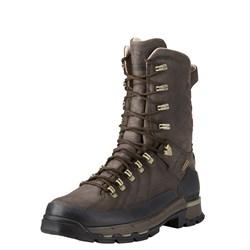 """Ariat - Mens Catalyst Defiant 10"""" Gtx 400G Hunt Outdoor Shoes"""
