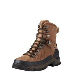 """Ariat - Mens Catalyst Defiant 8"""" Gtx Hunt Outdoor Shoes"""