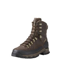 """Ariat - Mens Catalyst Defiant 8"""" Gtx 400G Hunt Outdoor Shoes"""