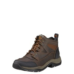 Ariat - Mens Terrain Riding Endurance Shoes