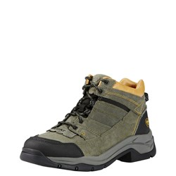Ariat - Mens Terrain Pro Riding Endurance Shoes