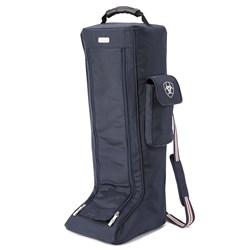 Ariat - Ariat Team Tall Boot Bag Navy
