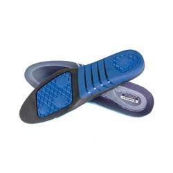 Ariat - Womens English Cobalt Vx Footbeds