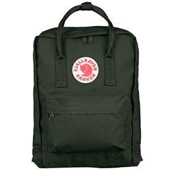 Fjallraven - Unisex KÃ¥nken Backpack