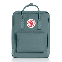 Fjallraven - Unisex KÃ¥nken Backpack