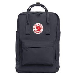 """Fjallraven - Unisex KÃ¥nken 15"""" Backpack"""