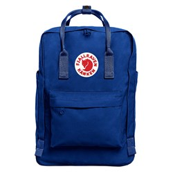 "Fjallraven - Unisex KÃ¥nken 15"" Backpack"